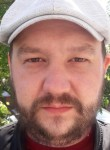 Kirill, 33, Nizhniy Novgorod