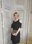 Julia, 37 лет, Кіровоград