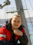 Сергей, 27 лет, Rostock