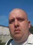 Aleksandr, 36, Sevastopol