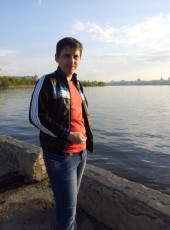 Vitaliy, 35, Ukraine, Kharkiv