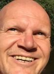 Andreas , 54  , Boppard