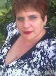 Tatyana, 44  , Orel-Izumrud