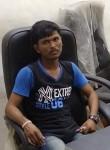 Chudasama, 26  , Dhoraji