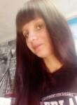 Oksana, 28  , Divnogorsk