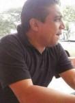 Nico, 34  , Guayaquil
