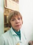 Monika, 41  , Penza