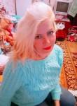 Olga, 35  , Sestroretsk