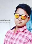 Nand Ram, 20  , Bhilwara