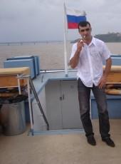 Artem, 37, Russia, Komsomolsk-on-Amur