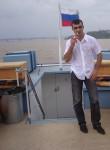 Artem, 37, Komsomolsk-on-Amur