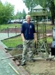 Pavel, 35  , Ust-Katav