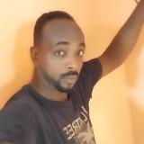 كريم , 36  , Khartoum