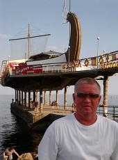 Viktor, 61, Russia, Vladikavkaz