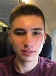 Nazar, 19  , Kozyatyn