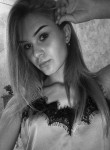 Anastasiya, 18  , Yekaterinburg