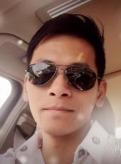 大叔, 38, China, Ningbo