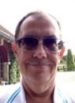 gibaud, 51  , L Hay-les-Roses