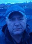 Олег, 51, Mountain View