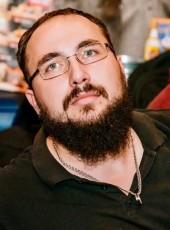 Adeksey, 26, Russia, Tambov