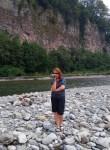 Yulya A, 35  , Sochi