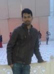 Raj, 26  , Kanpur