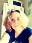 Yuliya, 29, Tambov