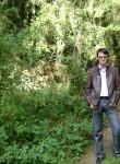Dmitrij, 40, Moscow