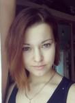 Ekaterina , 29  , Podgorenskiy