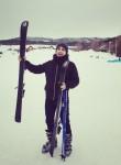 Kirill, 26, Syzran
