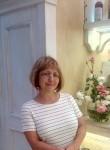 Жанна, 54  , Lviv
