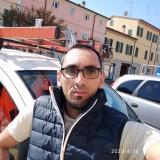 Hafid, 39  , Lugo
