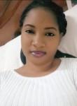 Karelle, 27  , Cotonou