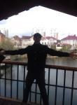 slava, 26, Yekaterinburg