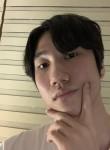 진서하, 26  , Daejeon