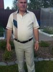 Araik, 57  , Yerevan