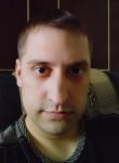Sergey, 30  , Horlivka