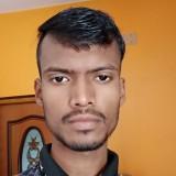 Rohit Kumar, 24  , Jasidih