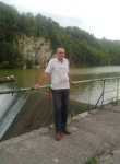 Nikolay , 60  , Zhytomyr