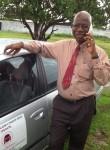 Daniel K. Goma, 61  , Monrovia