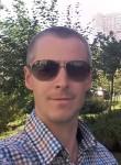 Slava, 35  , Vasylkiv