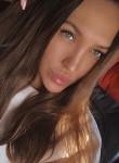 Elena, 24, Perm
