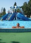 Danila, 46  , Nizhnevartovsk
