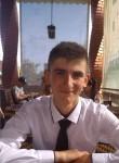 Vlad, 22  , Kiev