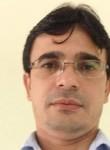 Anil, 38 лет, Faridabad