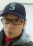 たかさん, 62  , Hiroshima-shi