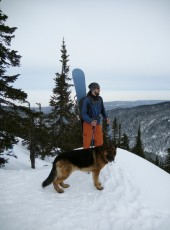 Egor_irk38, 35, Russia, Irkutsk