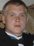 Dmitriy, 30  , Nyuksenitsa
