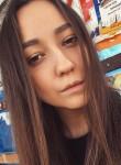 Yana, 23  , Divnogorsk
