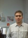 Denis, 49  , Tolyatti